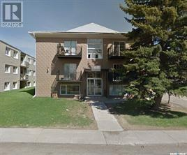 19 Shaw ST - SK874020